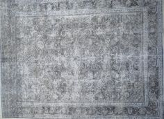South African family owned oriental carpet importers of Handmade Carpets Kelims Soumaks Persion Rugs VIEW Online Catalogue of instore Persian carpets for sale. Carpet Sale, Persian Carpet, Oriental, African, Rugs, Handmade, Home Decor, Farmhouse Rugs, Hand Made