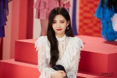 Soyeon g idle Kpop Girl Groups, Korean Girl Groups, Kpop Girls, Extended Play, K Pop, Just Girl Things, Soyeon, Female Singers, Minnie