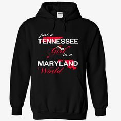 (NoelDo002) NoelDo002-017-Maryland, Order HERE ==> https://www.sunfrog.com//NoelDo002-NoelDo002-017-Maryland-4388-Black-Hoodie.html?89701, Please tag & share with your friends who would love it , #christmasgifts #renegadelife #superbowl