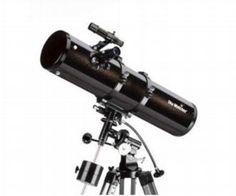 13 best telescopi images space telescope telescope tripod