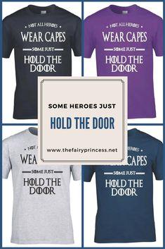 Team tyrion Homme T shirt jeu des trônes lannister l/'hiver approche Khaleesi