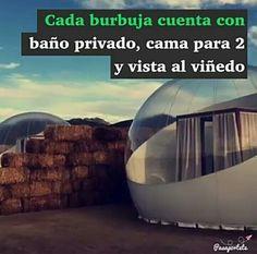 Mirar las estrellas desde un hotel de lujo: https://m.facebook.com/story.php?story_fbid=10159267652605068&id=179495650067  #Enterate #lopezdoriga #innovacion #Tecnologia