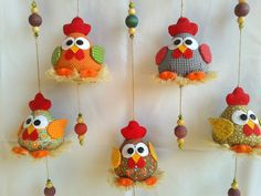 1 million+ Stunning Free Images to Use Anywhere Egg Crafts, Easter Crafts, Decor Crafts, Arts And Crafts, Felt Fabric, Fabric Art, Fabric Crafts, Pattern Weights, Free To Use Images
