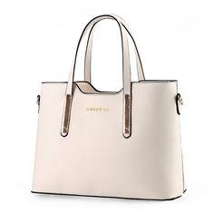 168519bad29 big purses Tote Purse, Crossbody Bag, Fashion Backpack, Leather Purses, Leather  Handbags