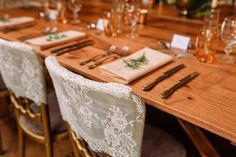 The all important table details of a beautiful setup for @francesmooremua's makeup shoot in our barn. Beautifully taken by Lemontree Photography.   #Wedding #WinterWedding #Seasonal #Barn #Barnwedding #NewForest #Woodland #Vintage #Vibes #Rustic