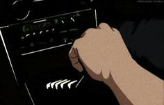 gif gifs anime japan retro initial d vibes anime gif anime retro anime r.