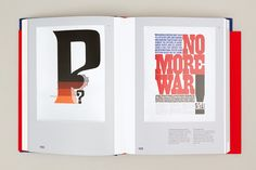 http://www.typorn.org/article/inventive-typography-herb-lubalin-treasure-hold