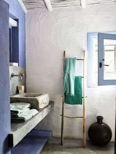 badrum_bathroom_bla_blue_Foto_Fabrizio_Cicconi_Living_Inside