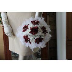 Bouquet Champetre, Cards For Boyfriend, Marie, Christmas Wreaths, Holiday Decor, Jayden, Pins, Ivoire, Pinterest Account