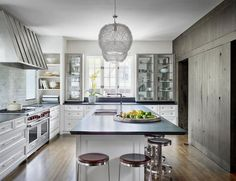 15 Dream Kitchen Designs - Page 3 of 3 - Home Epiphany