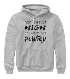 15% OFF. Canvas Poly-Cotton Hoodie Not Available In Stores. You deserve your happiness
