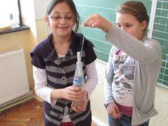 Játékos tanulás és kreativitás: Levél a palackban - avagy legyünk mi is kalózok!