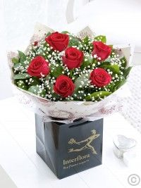 Send flowers with Flowers. Flower Delivery available in Dublin and nationwide. Dublin, Anniversary Flowers, Flowers Delivered, Send Flowers, Kisses, Venus, Beautiful Flowers, Valentines Day