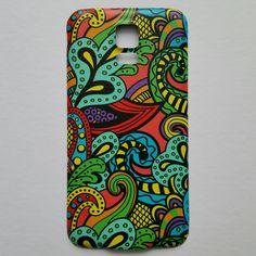 Mobile & Smartphone Custom Skins
