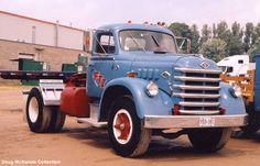 73 best diamond t images antique cars cool trucks vintage cars rh pinterest com