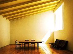 Clásicos de Arquitectura: Casa-Estudio Luis Barragán / Luis Barragán,© Usuario de Flickr: LrBln