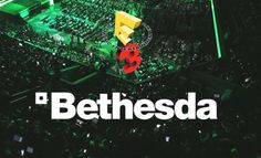 E3 2015: Thoughts on Bethesda, 'Doom', 'Dishonored 2′ and 'Fallout 4′