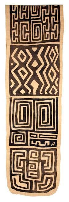Resultado de imagen para pintura corporal karajá