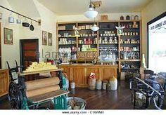 Ferrymead General Store General Store, Liquor Cabinet, Park, Storage, Places, Furniture, Home Decor, Purse Storage, Lugares