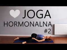 Yoga Fitness, Health Fitness, Healthy Style, Just Do It, Pilates, Stress, Cardio, Workout, Sports