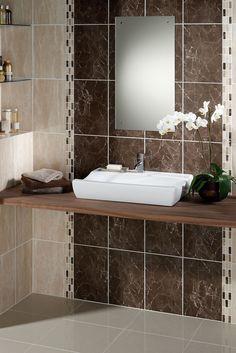 Best Tiles For Bathroom on best bathroom wall tile, best trim for bathroom, glass tiles for bathroom, indoor jacuzzi for bathroom, garden windows for bathroom, bamboo tiles for bathroom, best toilet for bathroom, best type of bathroom tile, accent tiles for bathroom, best vanities for bathroom, stone tiles for bathroom, cork tiles for bathroom, best bathroom flooring options, best floor covering for bathroom, best art for bathroom, ceramic tile bathroom, best undermount sinks for bathroom, italian tiles for bathroom, best marble for bathroom, best flooring for bathroom,
