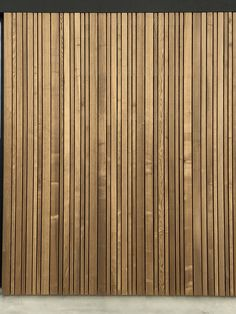 #listebeklædning# #Arkitekttegnet# #husfacader# #træhuse#