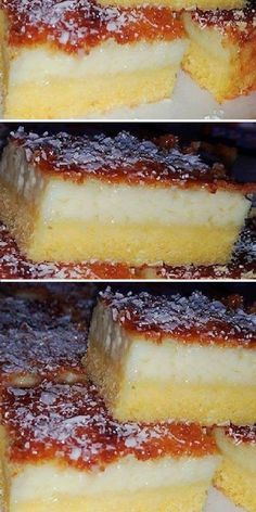 New recipes mexican pan dulce ideas Banana Recipes Easy, Muffin Recipes, Cake Recipes, Dessert Recipes, Pan Dulce, Chocolate Banana Muffins, Chocolate Desserts, Chocolate Cupcakes, Best Bread Machine
