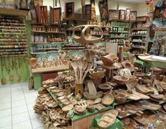 Spirit-of-olive-wood--our-shop-8 Us Shop, Corfu, Multimedia, Greece, Fair Grounds, Wood, Spirit, Shopping, Greece Country