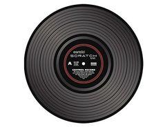 Rane Serato Scratch Control Vinyl  Digital-VinylRane Serato Scratch Control Vinyl, Digital-Vinyl, Timecode Signal zu Serato Scratch Live    #Rane #Rane Serato Scratch Control Viny #DJ Equipment  Hier klicken, um weiterzulesen.