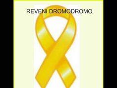 Reveni dromodromo - YouTube Symbols, Letters, Youtube, Letter, Lettering, Youtubers, Glyphs, Youtube Movies, Calligraphy