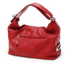 028509666c45 45% СКИДКА Vogue звезда Мода 100% натуральная пояса из натуральной кожи OL  стиль для женщин сумка дамы сумки на плечо Оптовая цена YB40 358 купить на  ...