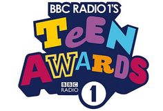 Beatscore.com - BBC Radio 1's Teen Awards Night