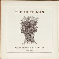 Monochrome Fantasies - Chapter I by The Third Man on SoundCloud