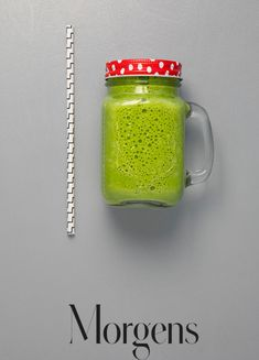 7 Days Detox Plan: Delicious, healthy and super easy - Detox Plan Ideen 7 Tage Detox Plan, Sport Food, 7 Day Detox, Easy Detox, Smoothie, Super Easy, Mason Jars, How To Plan, Mugs