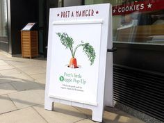 Pret A manger London: organic and natural vegan shop chain Pret A manger is a very well know British coffe shop chain, which sells freshly prepared, natural, good food. Next opening in Soho, London, will be in June. What makes this exclusive franchising special, is their believing in honesty and sustainability. In fact, Pret …