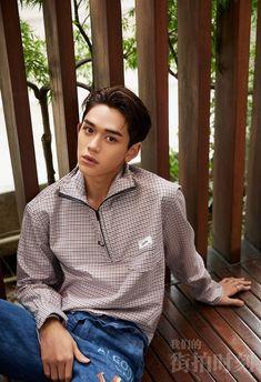 Nct Yuta, Lucas Nct, My Boo, Kpop Boy, Taeyong, Boyfriend Material, Jaehyun, Nct Dream, K Idols