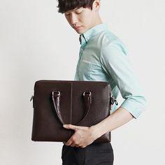 http://www.koreannerd.com/