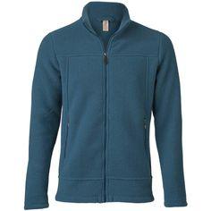 O jachetă superbă, groasă, moale și călduroasă, cu fermoar și la buzunare. Această jachetă pentru bărbați de la Engel este fabricată din lână merinos 100% organică. Este ideală pentru toamnă, dar și pentru iarnă. Poate fi purtată și la ski pe sub jacheta de ski sau de sine stătătoare în zilele calde și însorite de pe pârtie.  Compoziție: 100% lână merinos fleece organică.   Mărimi disponibile: 46/48-54/56. Baby Overall, Unisex, Lana, Shirts, Athletic, Fashion, Vest, Clothing, Moda