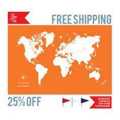 cartes du monde par rapport carte du monde vierge imprimer int rieur carte du monde vierge. Black Bedroom Furniture Sets. Home Design Ideas