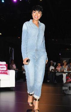 jennifer-hudson-joes-jeans-relaxed-riya-jumpsuit