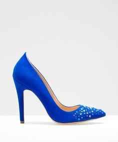 scarpe-stradivarius-primavera-estate-2013-decollete