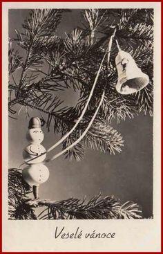 Silent Night, Christmas Cards, Christmas E Cards, Xmas Cards, Christmas Letters, Merry Christmas Card, Christmas Card Sayings