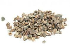 KREZ-Bio-RAW-kakaové-bôby-drvené-foto