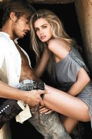 sexy couples photography poses - Google Search