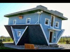 casas exóticas - Pesquisa Google