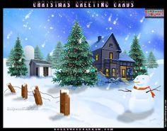 christmas cards | ... Christmas Greeting Cards photo Christmas Greeting Cards laughing