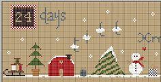 http://il-est-5-heures.blogspot.fr/2015/10/christmas-countdown.html?utm_source=feedburner