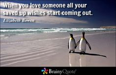 Valentine's Day Quotes - BrainyQuote