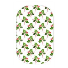 Holly Days | Jamberry