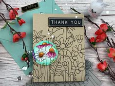 SSS CRAFTY HUGS BLOG HOP DAY 2 Betty Wright, Simon Says Stamp Blog, Distress Oxide Ink, Shaped Cards, Card Making Inspiration, Punch Art, Have Some Fun, Crafts To Do, The Incredibles